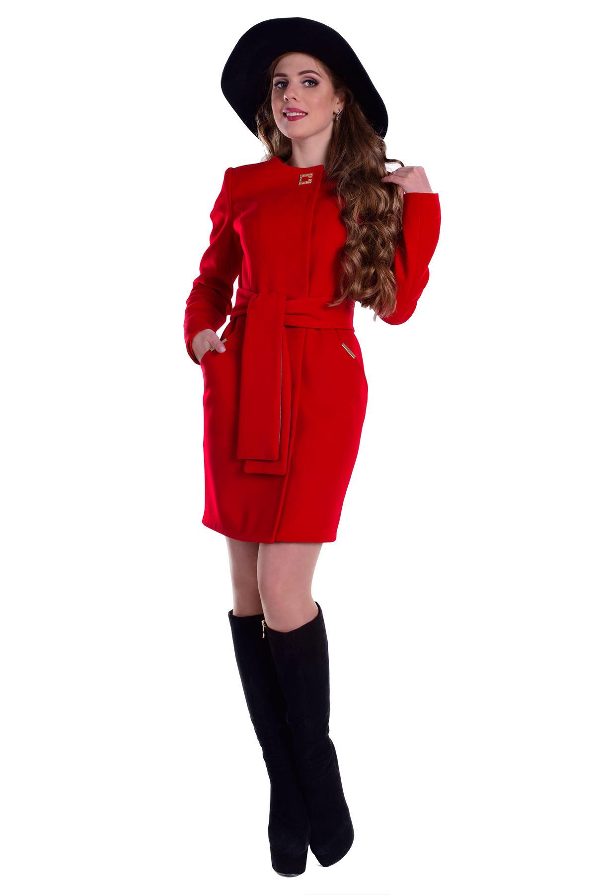 Женская одежда из турции купить в россии