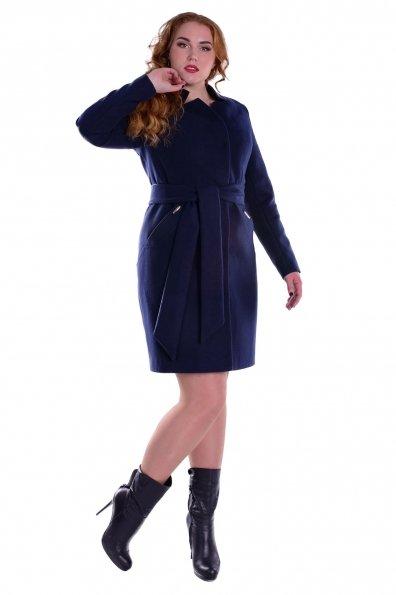 """Купить Пальто """"Хейли Donna б/м зима"""" оптом и в розницу"""
