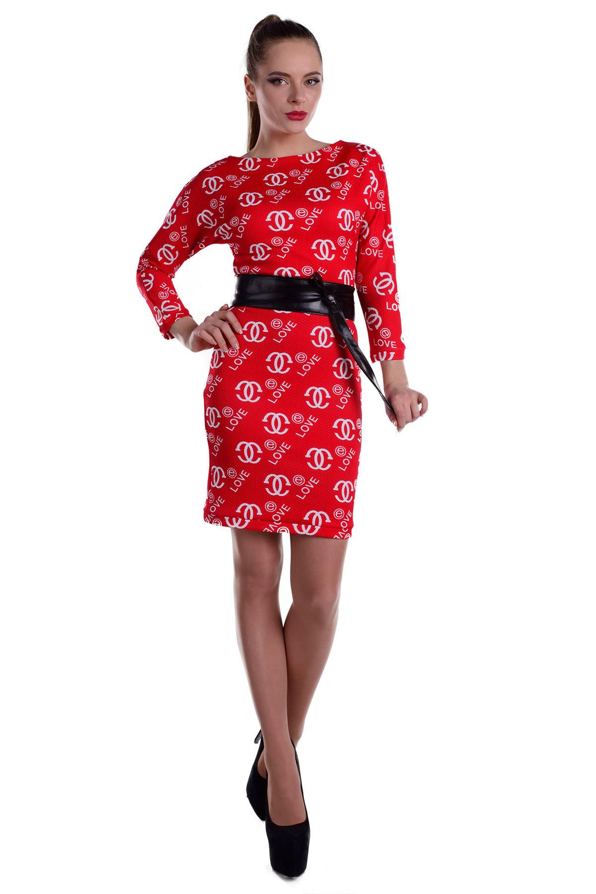 Весенние платья оптом Платье Бирма лайт 4940