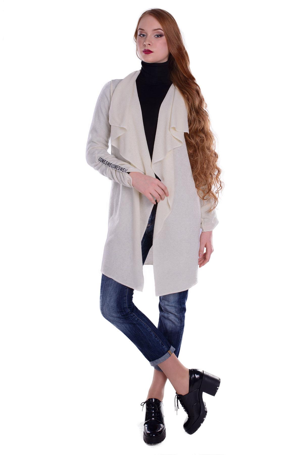 Платья и сарафаны 2017 доставка