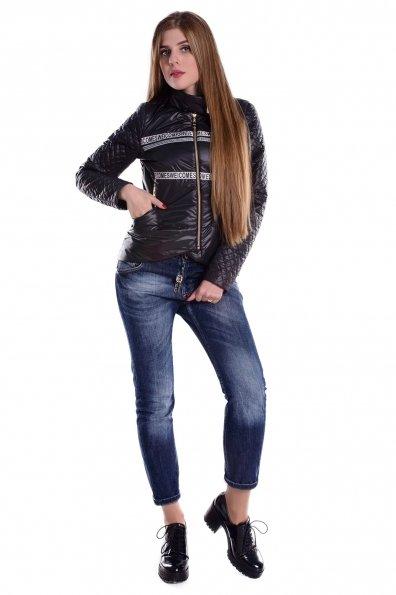 """Купить Куртка """"Романья"""" оптом и в розницу"""