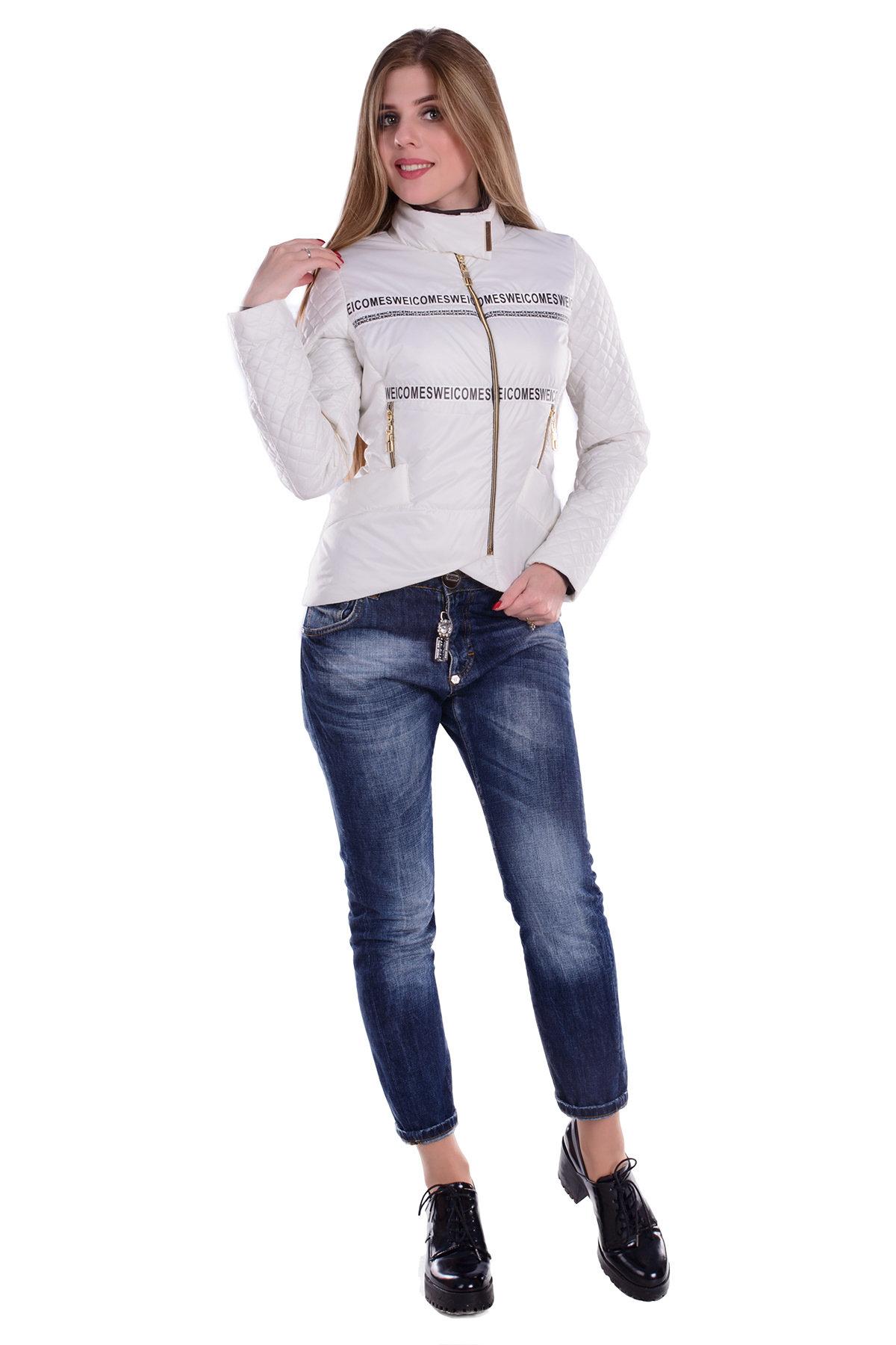 Купить женские плащи оптом от производителя Куртка Романья 4969
