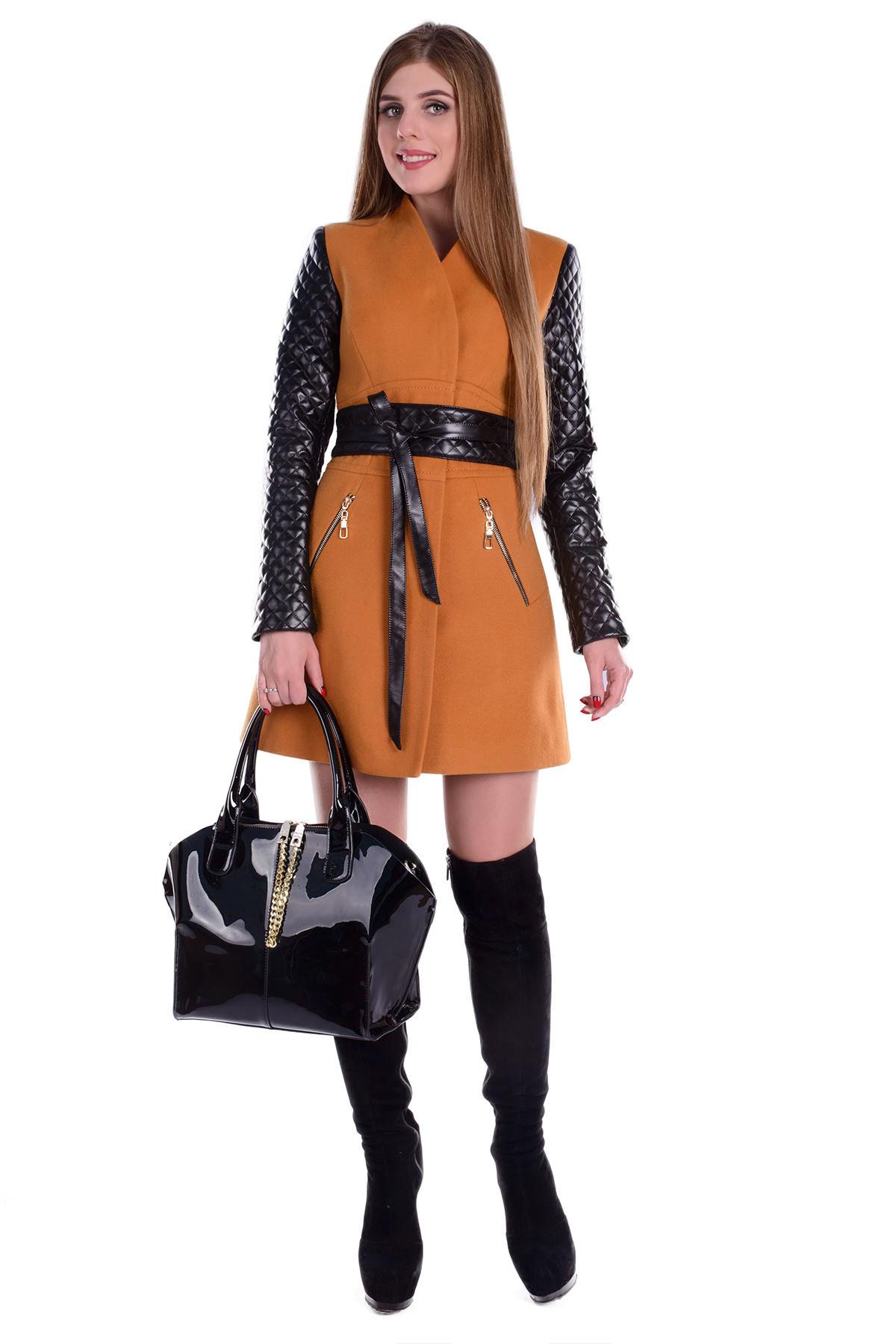 Женское пальто оптом от производителя Modus Пальто Олимпия