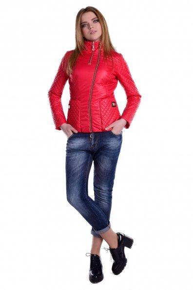 Купить верхнюю женскую одежду доставка