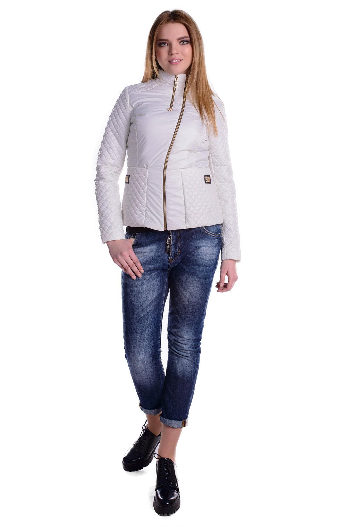 Женская одежда оптом от производителя Modus Куртка Терни 4918