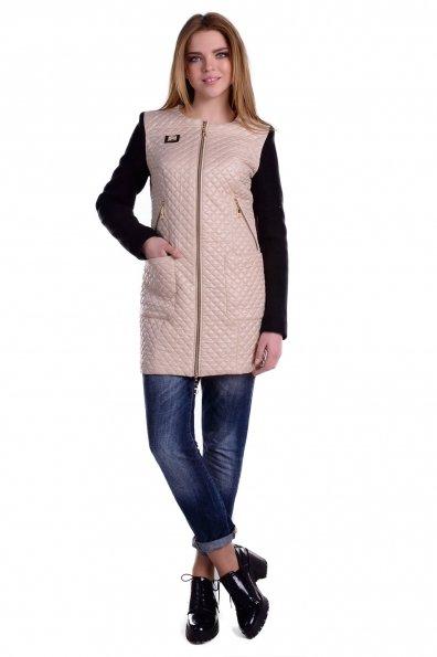 """Купить Пальто """"Матео"""" оптом и в розницу"""