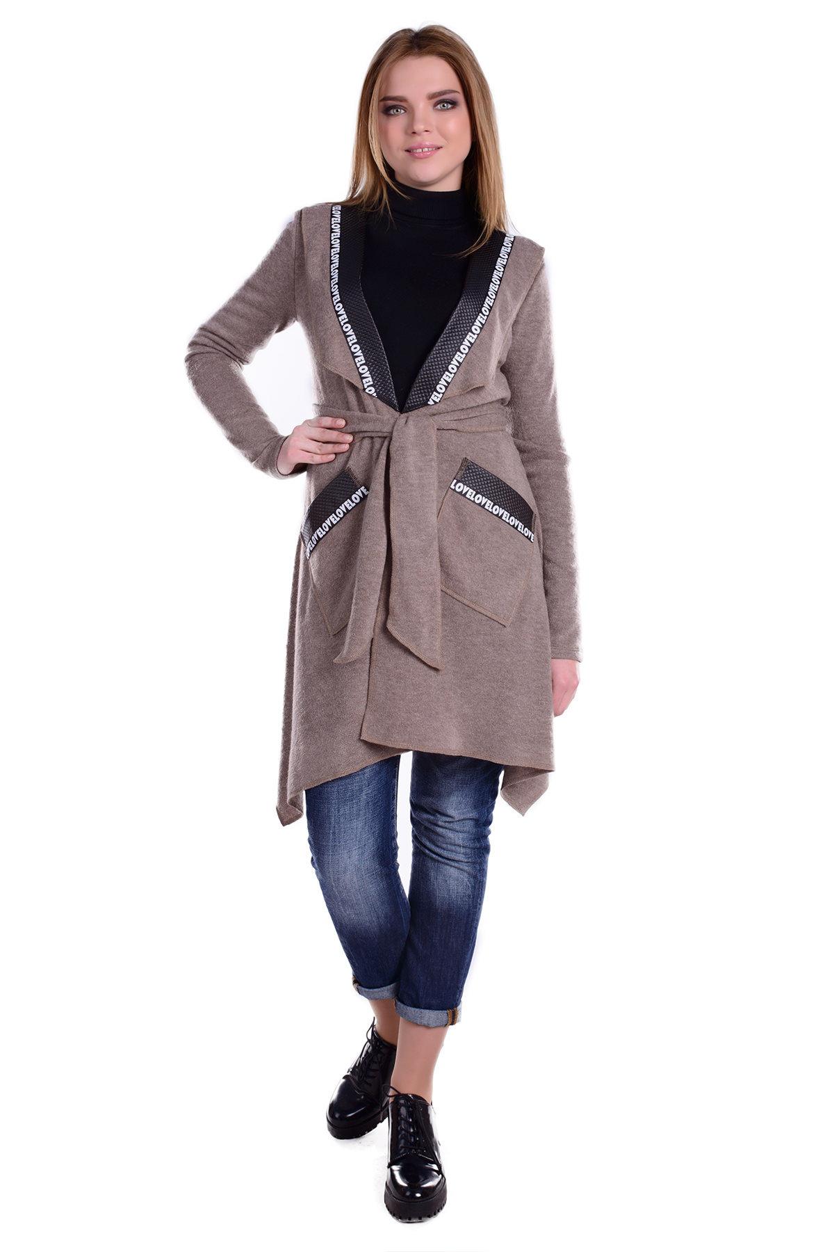Женская одежда от производителя Modus Кардиган Асти 4992