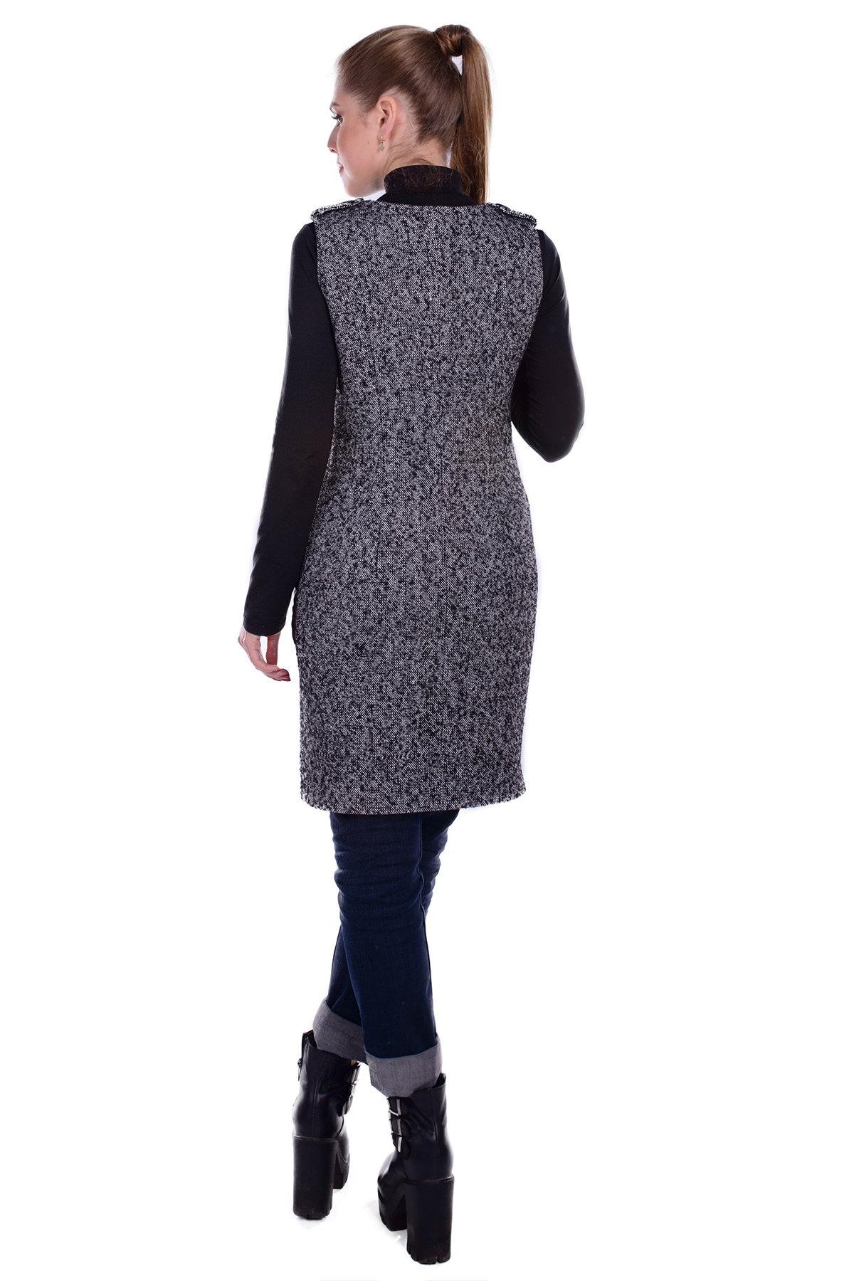 Romans одежда больших размеров с доставкой