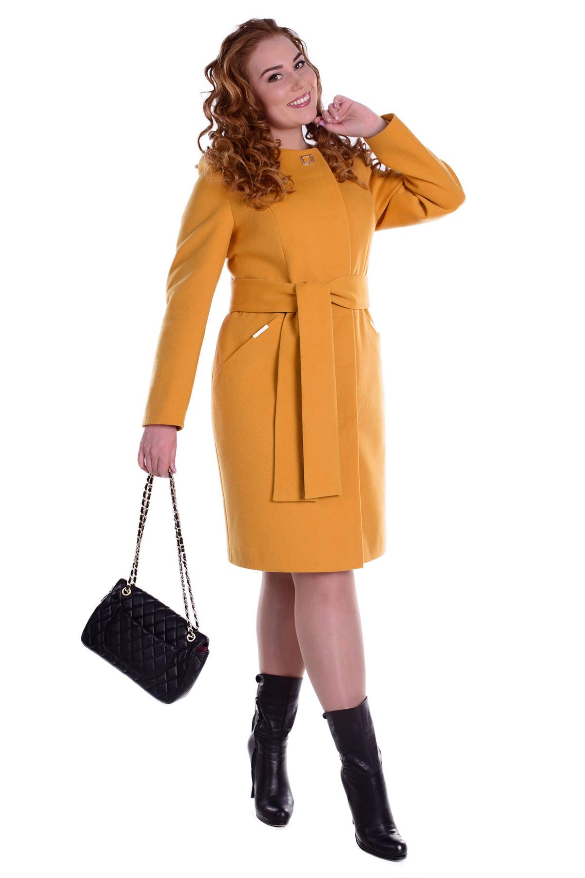 Пальто Луара лайт Donna