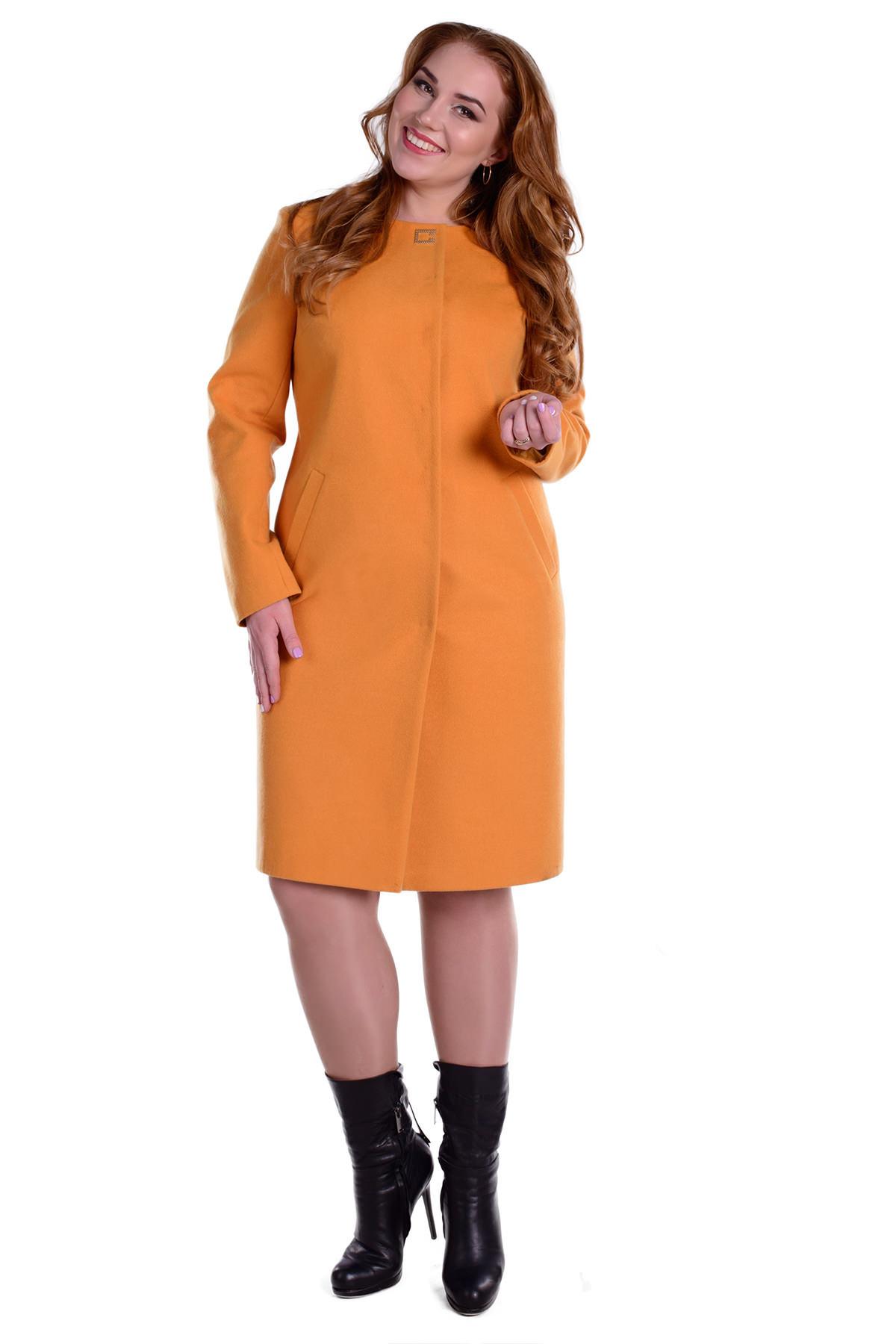 Пальто Фортуна лайт Donna