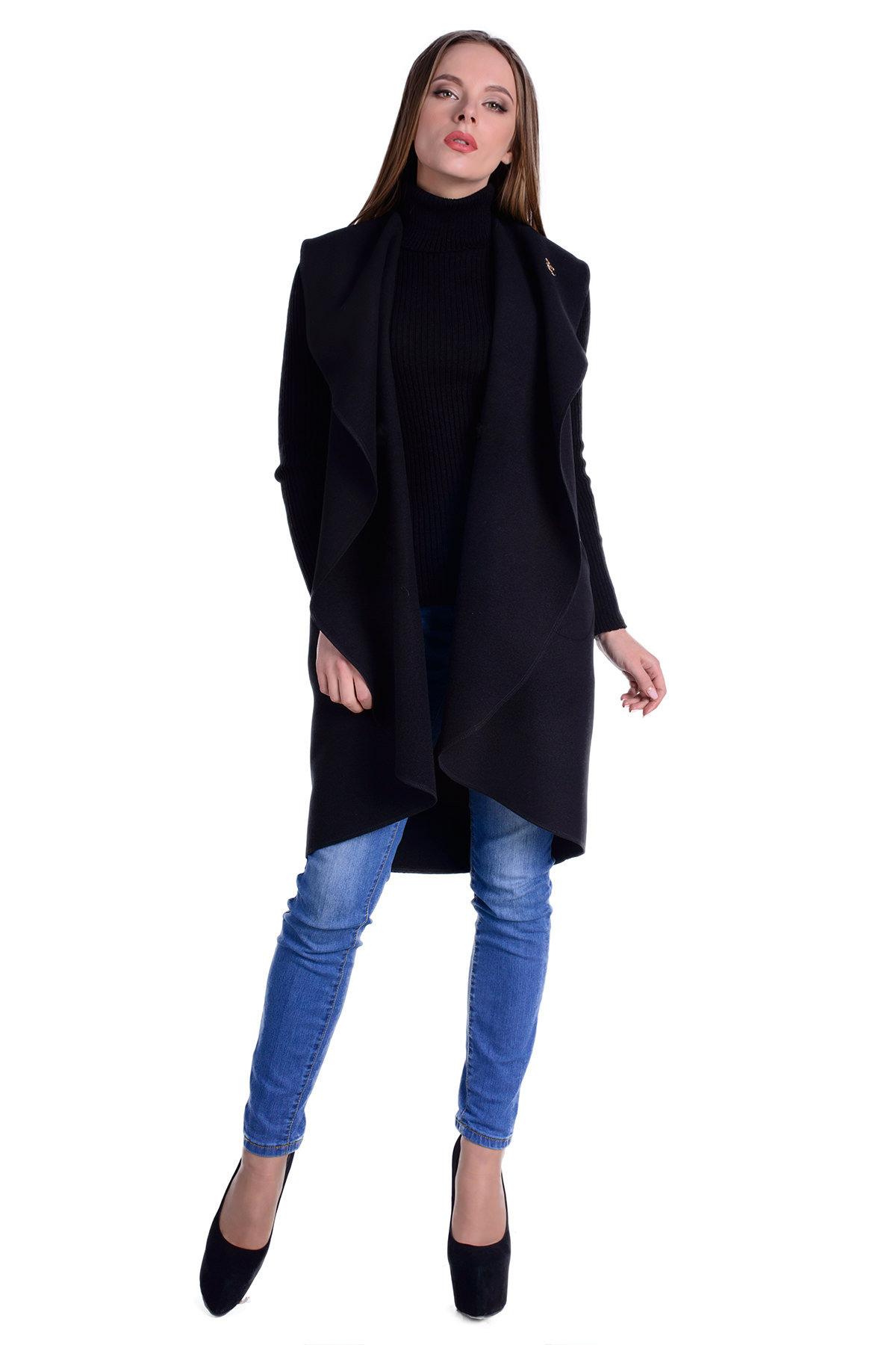 Купить Женскую Одежду Недорого Доставка