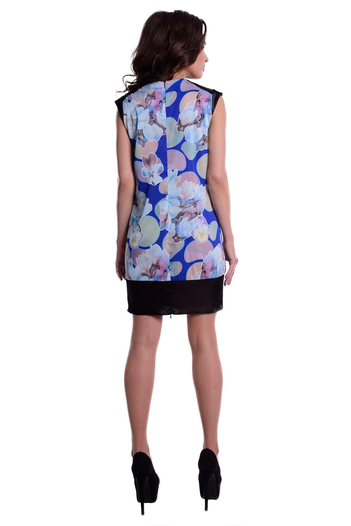 Купить Платье 58