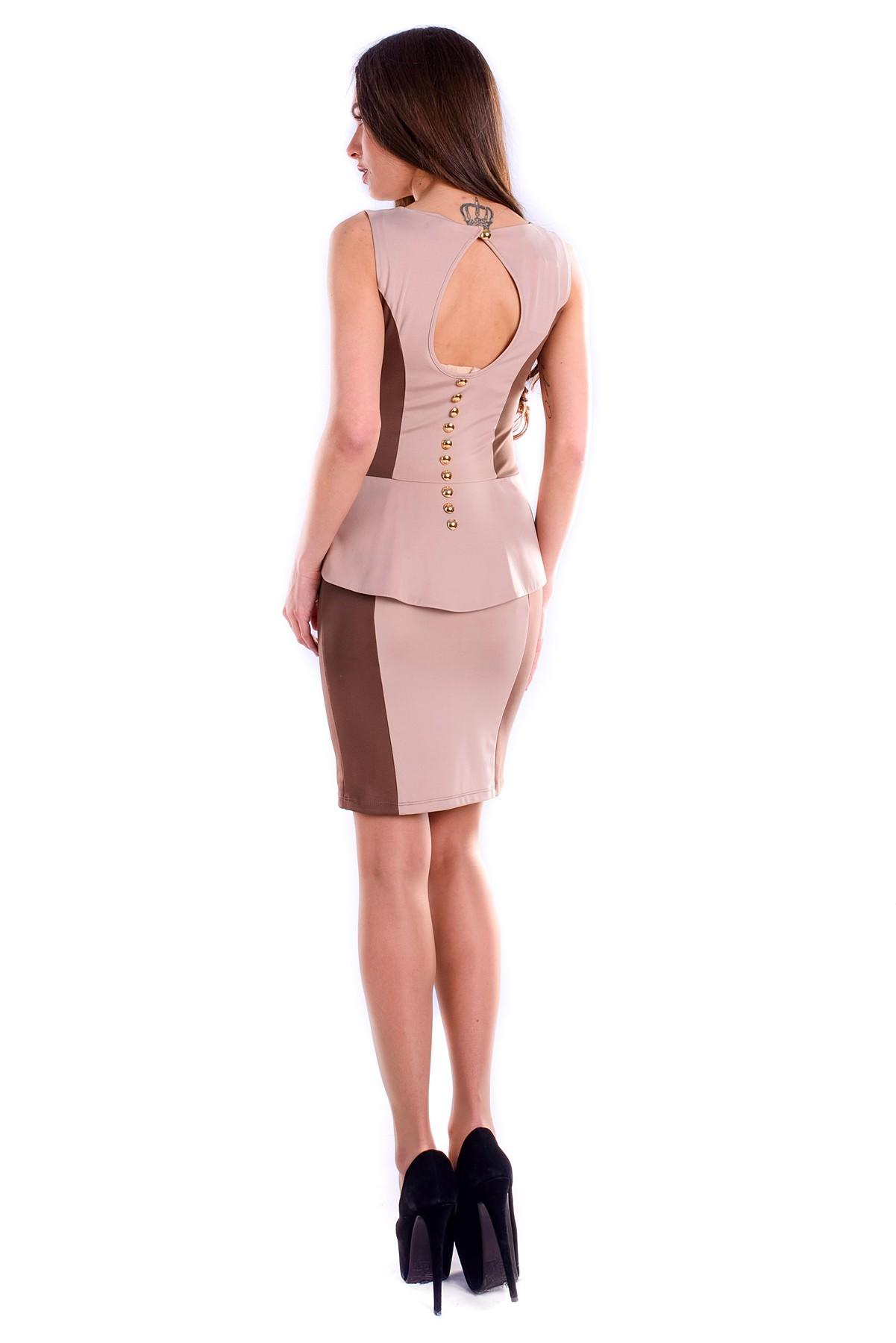 Платье «Даяна»