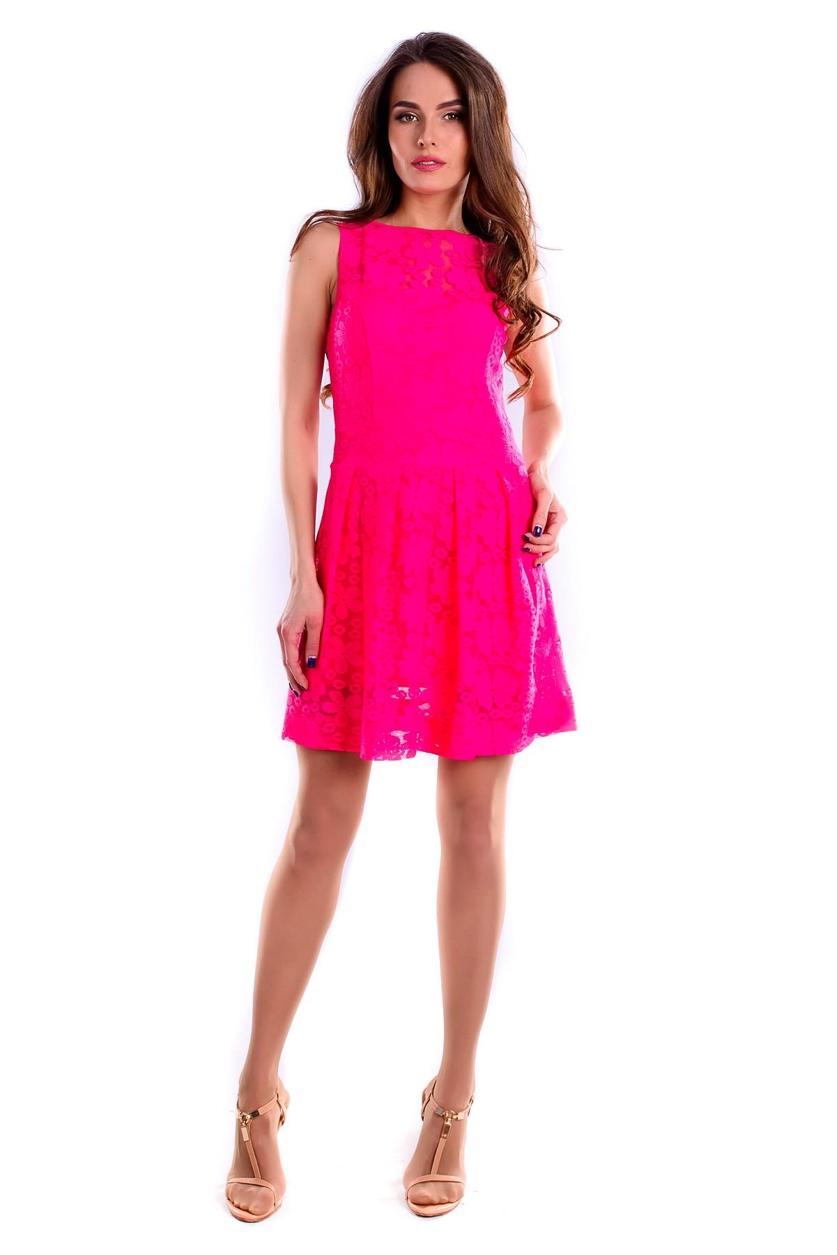 Платье «Жанетта»
