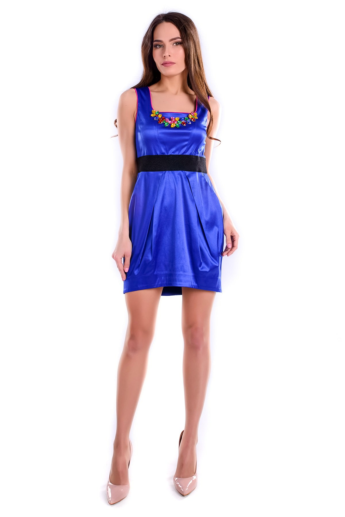 Платье «Дрим»