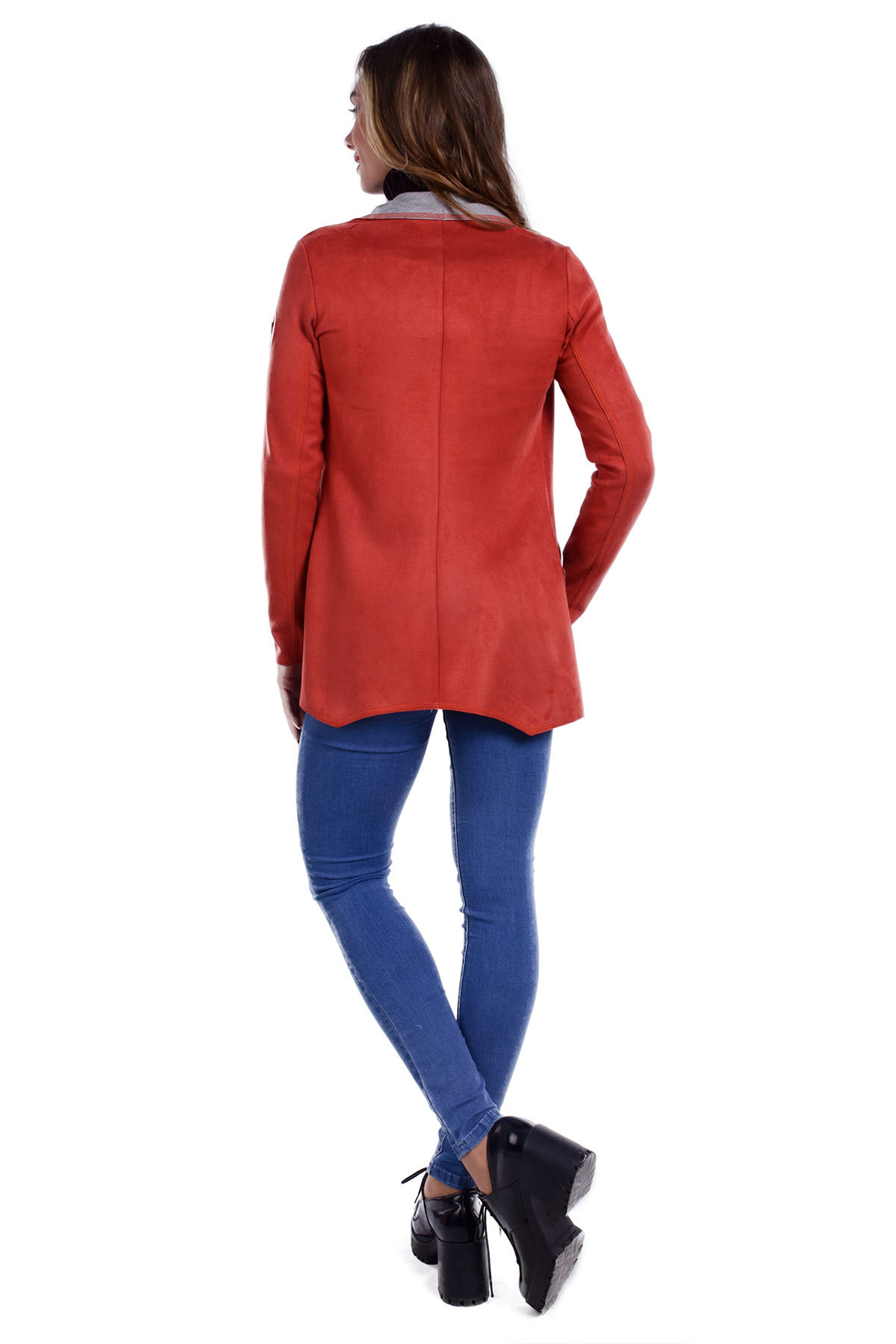 Одежда селин интернет магазин