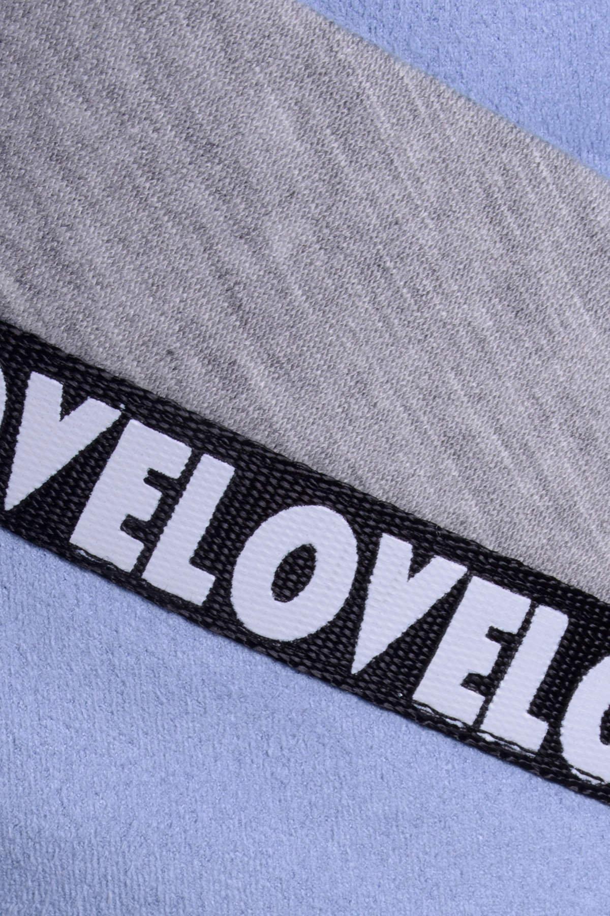 Жакет Мишель 69 Цвет: Голубой
