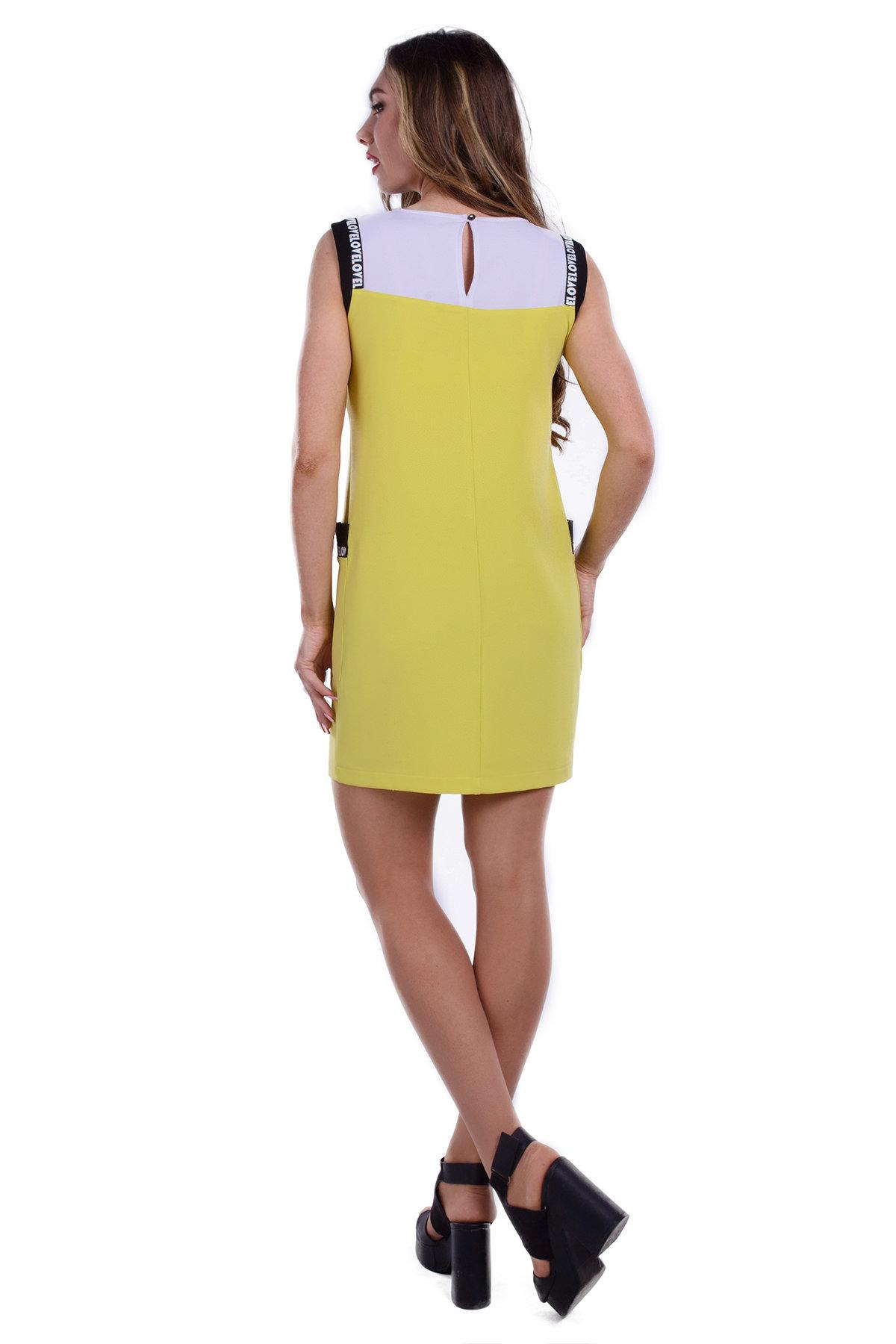 Магазин женской одежды лайм с доставкой