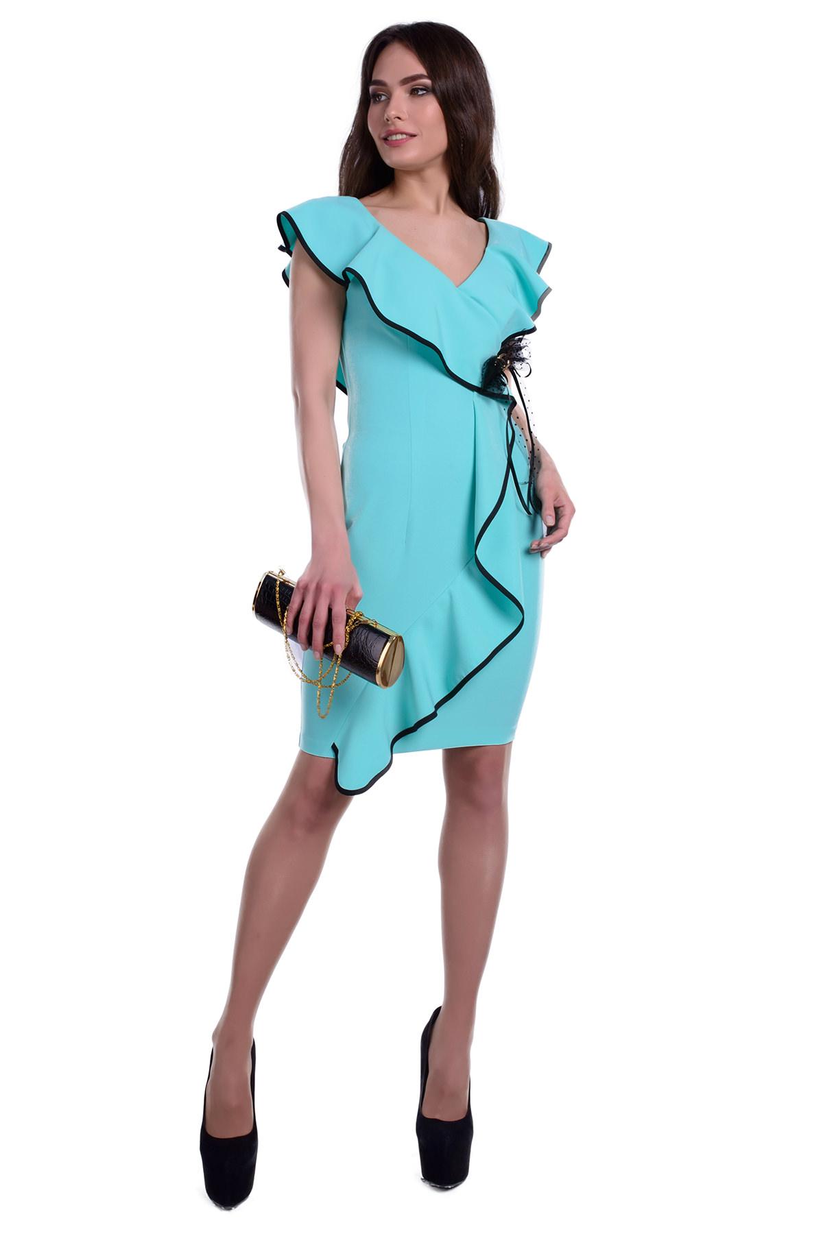 Магазин Женской Одежды Недорого Доставка