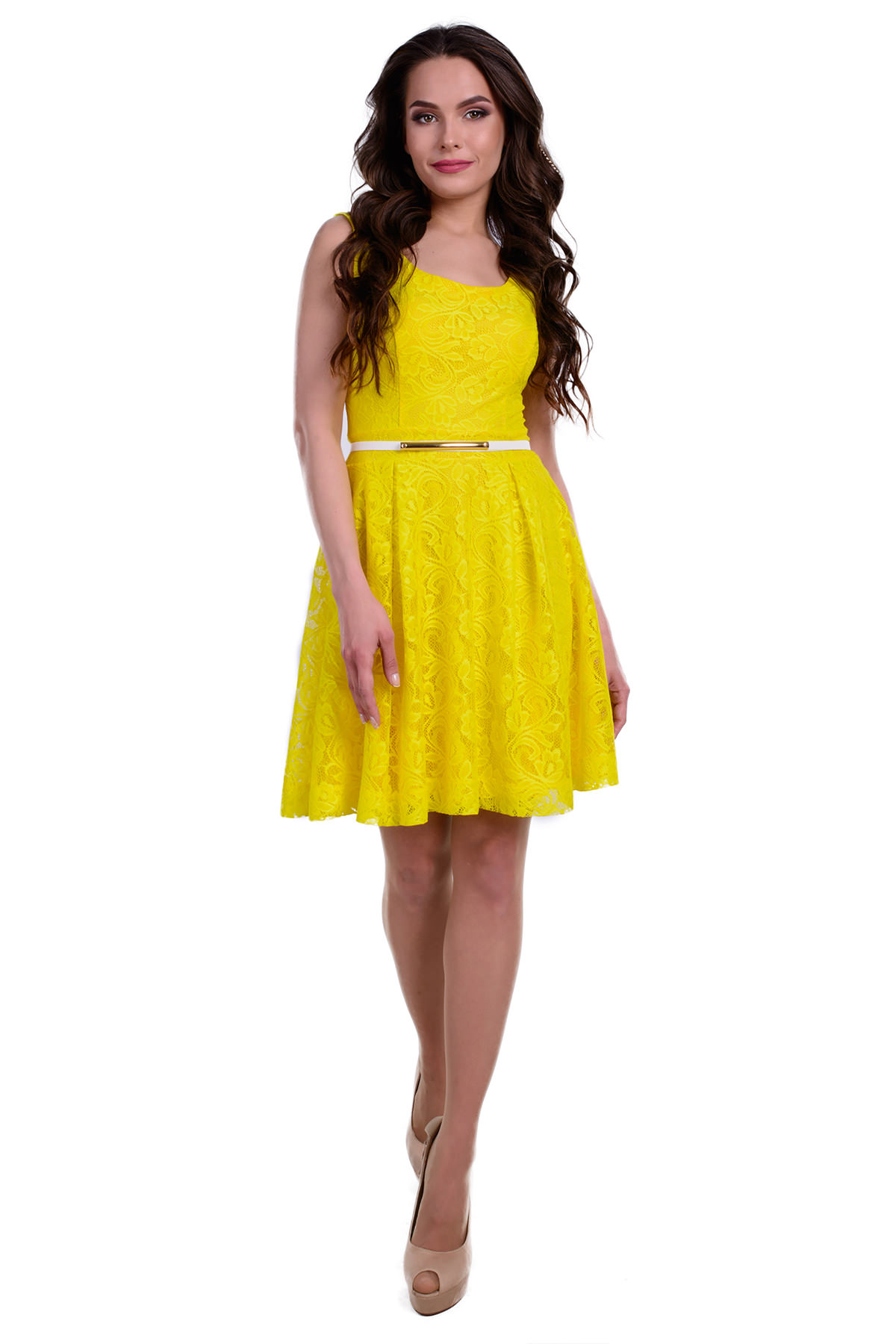 Женская одежда от производителя Modus Платье Тирамису