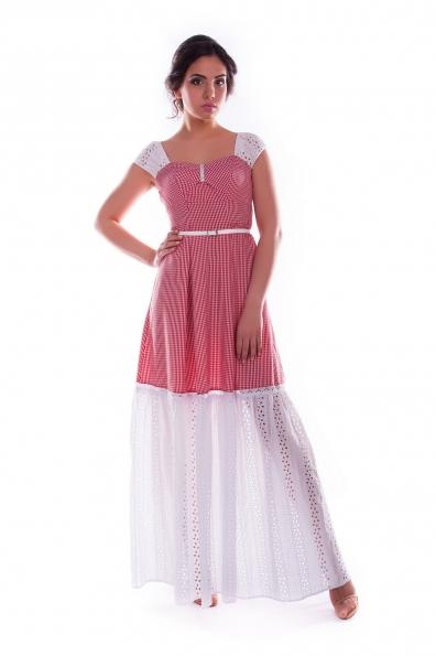 """Купить Платье """"Мальта"""" оптом и в розницу"""