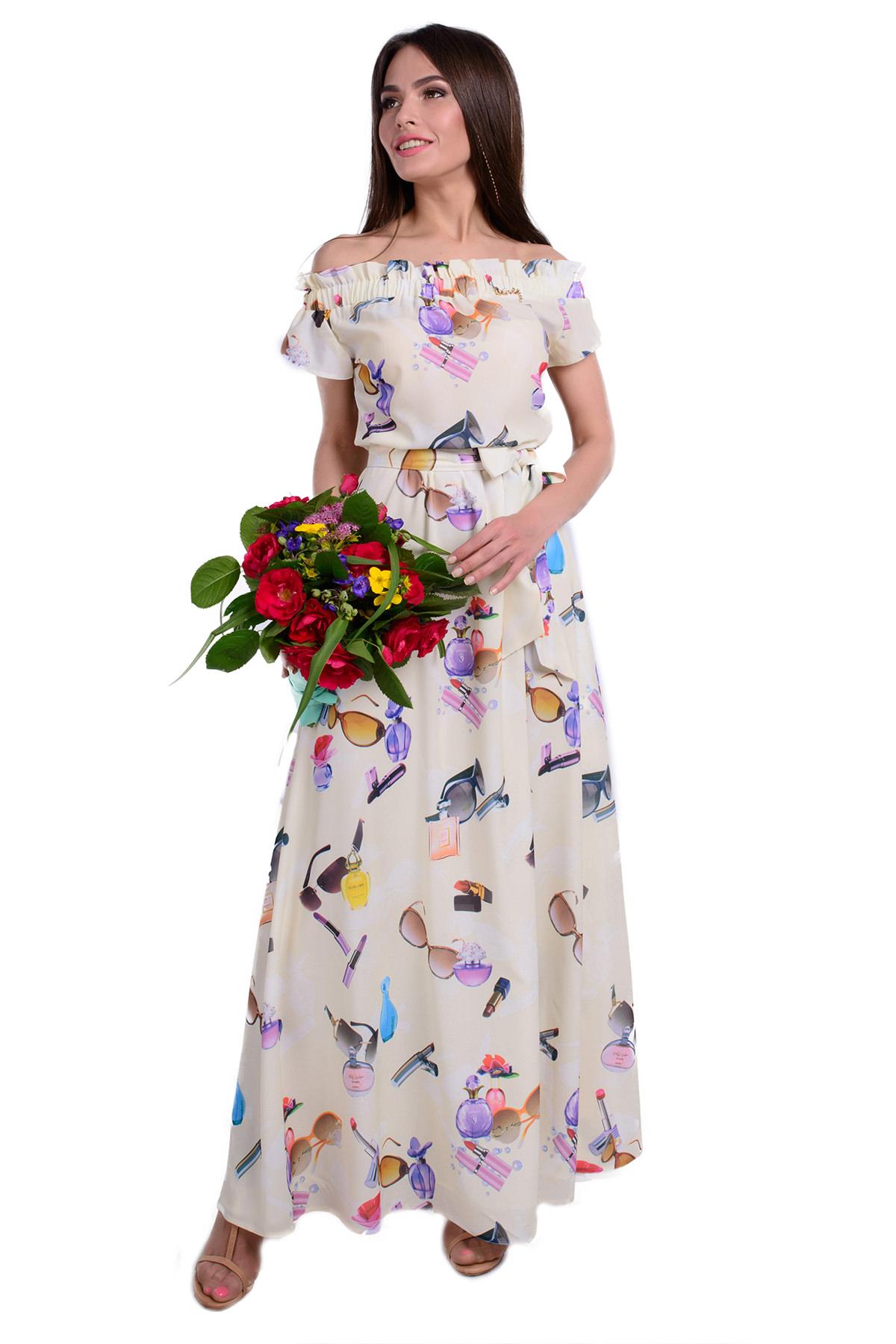 e79295dcd4b2 Купити Платье