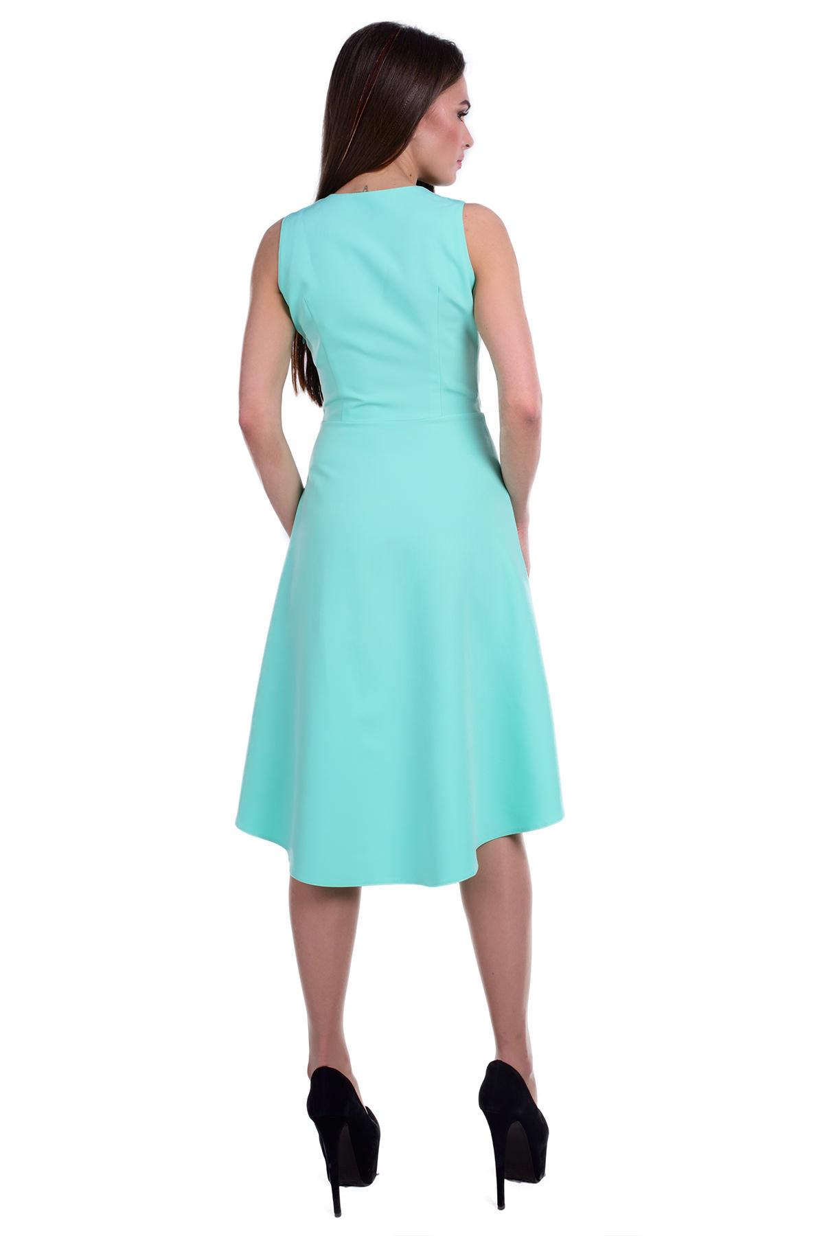 Где Купить Красивые Блузки Больших Размеров