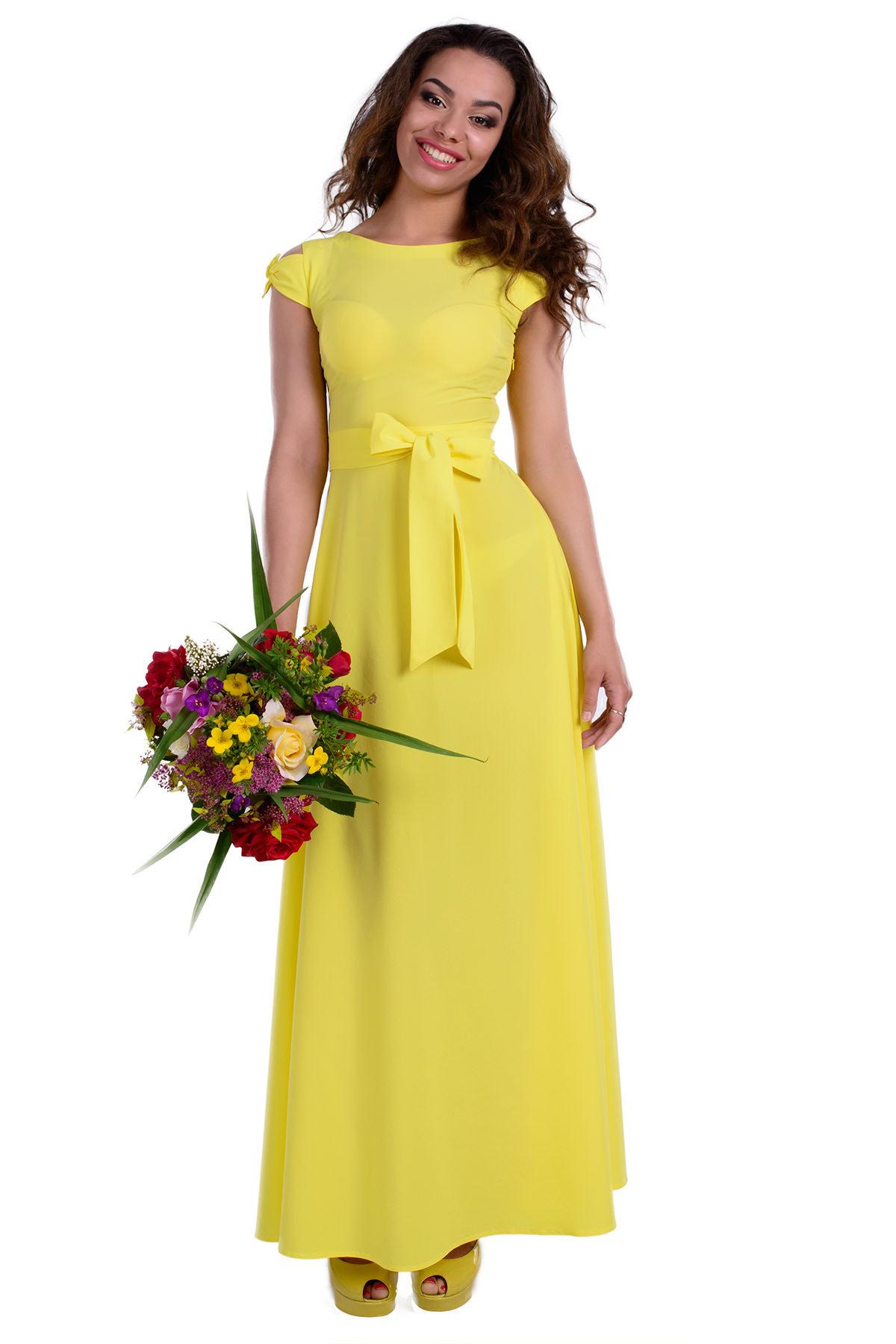 Женская одежда оптом от производителя Платье Жадор 333