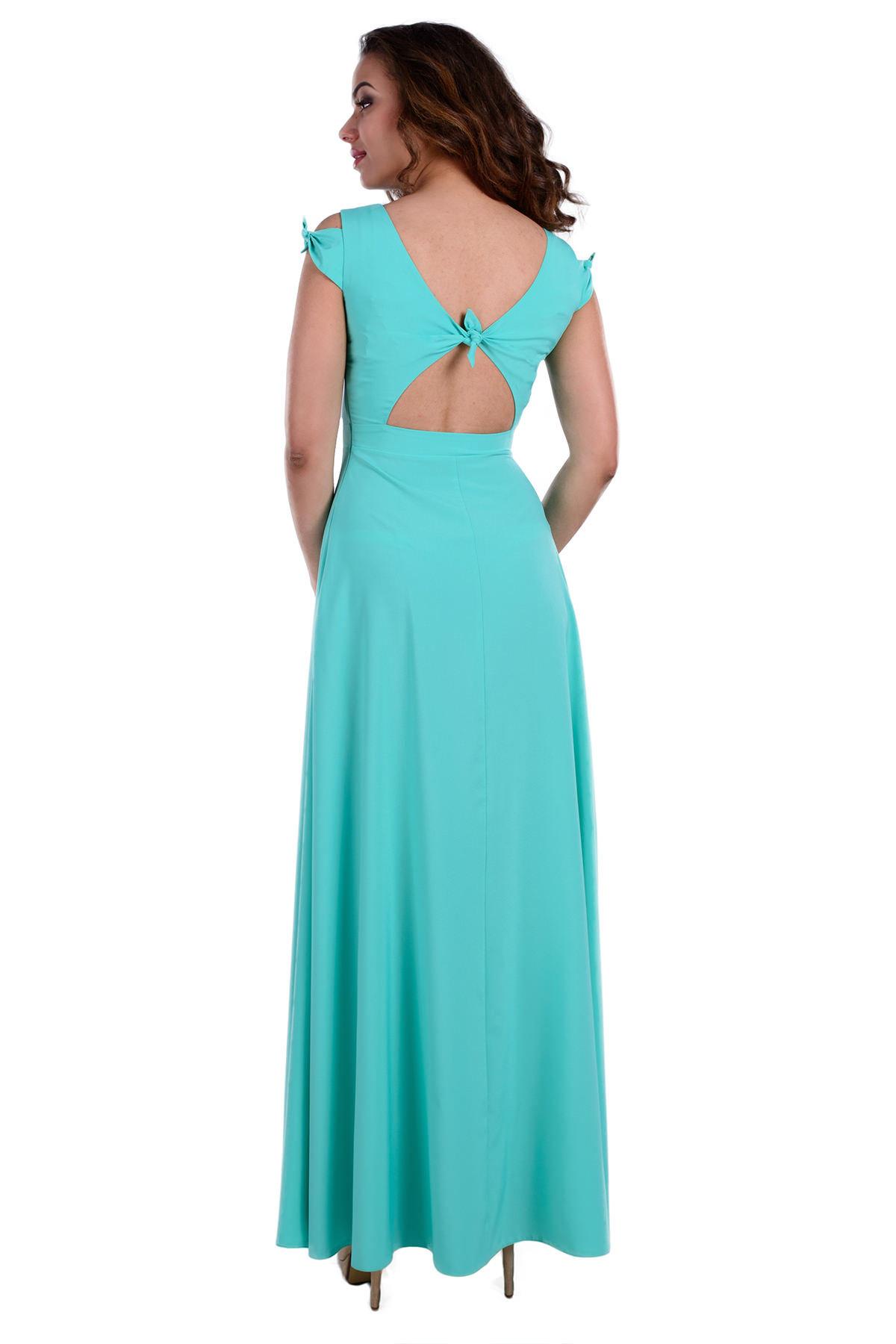 13de257e5110 Купить Платье