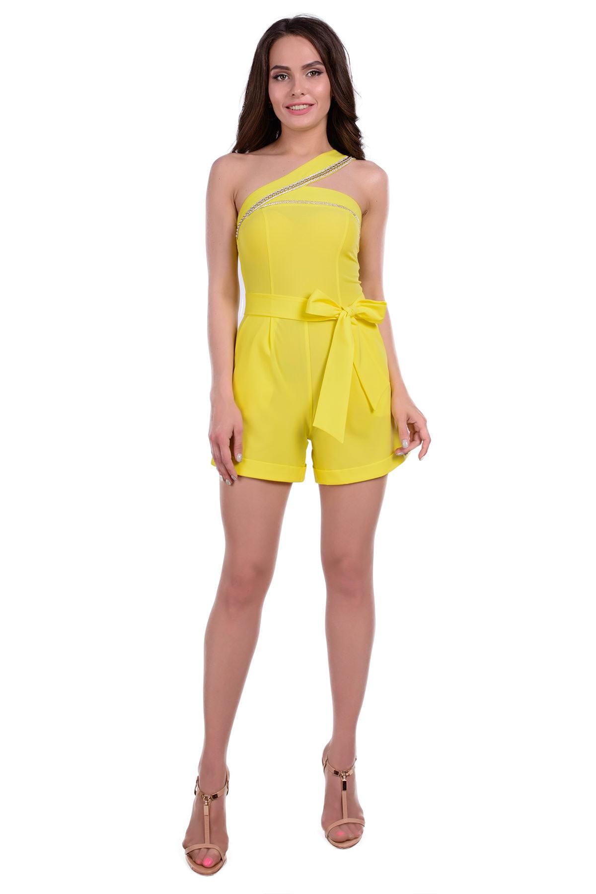 Купить женскую одежду комбинезон