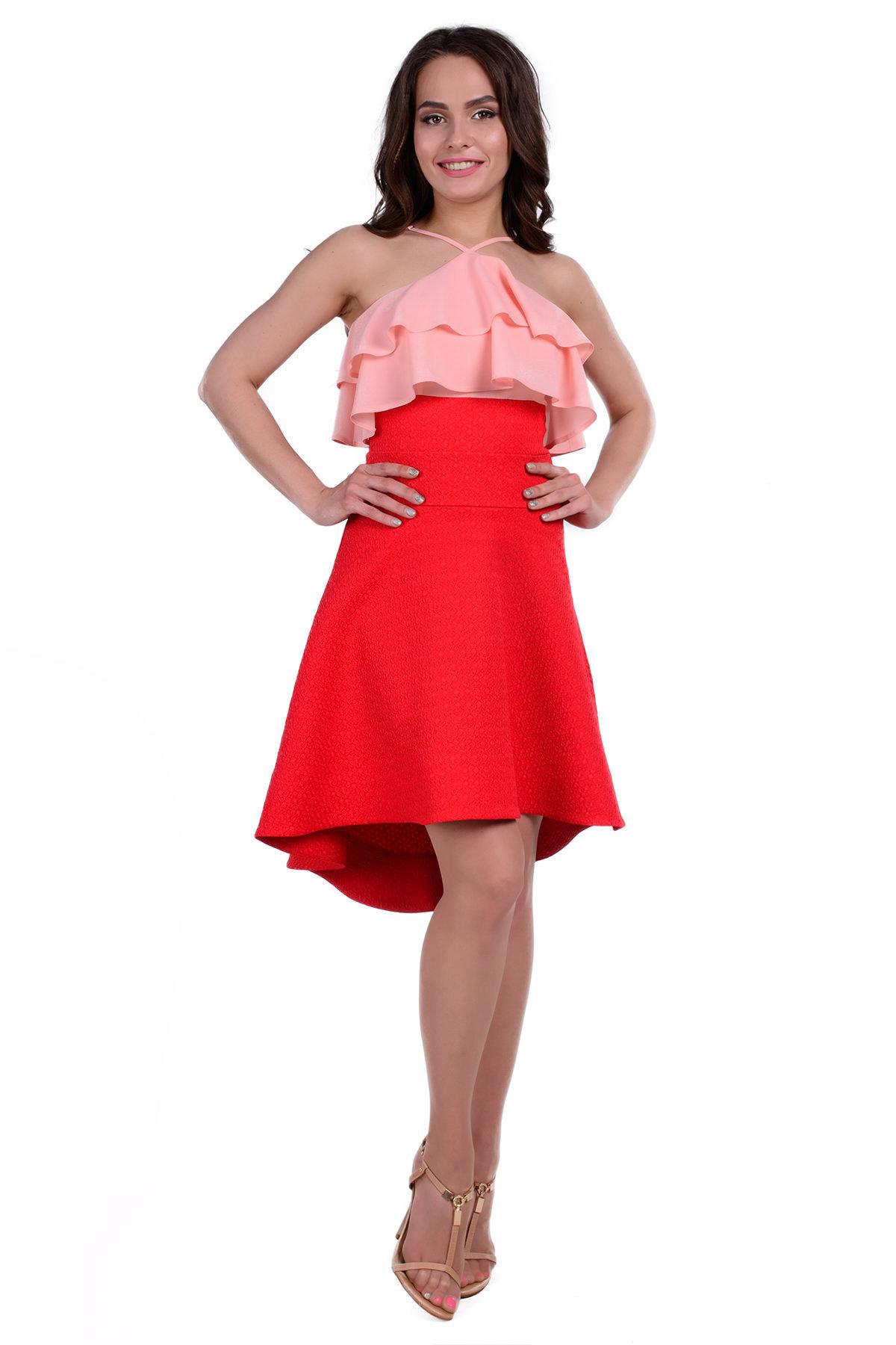 Купить платья женские оптом в Украине Платье Рио 285