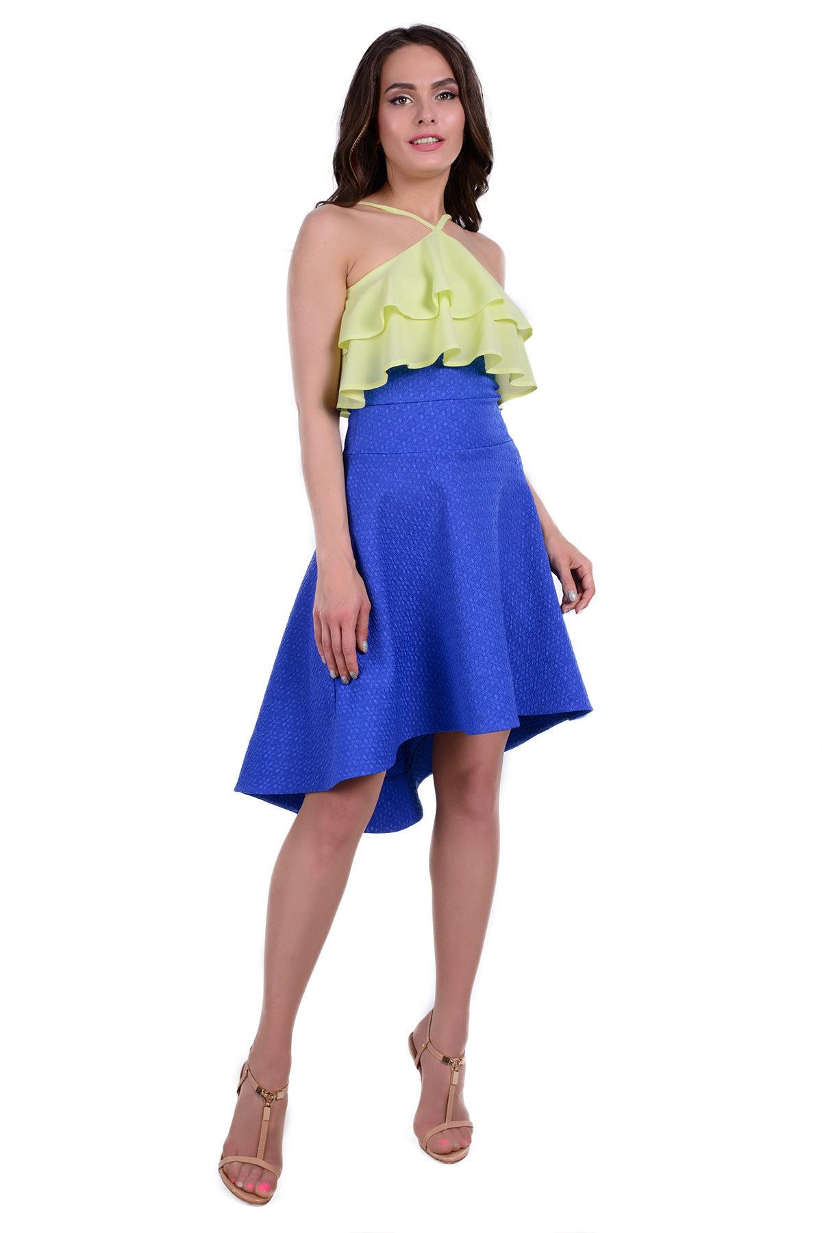 Женская одежда от производителя Modus Платье Рио 285