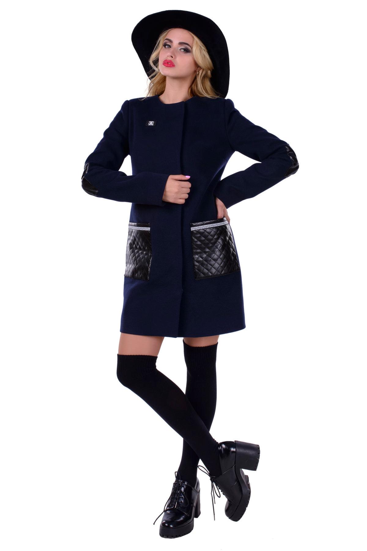 Вязаные женские свитера 2017 доставка