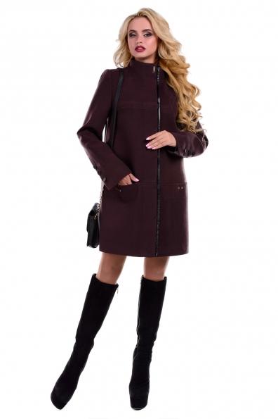 """Купить Пальто """"Мускат"""" оптом и в розницу"""