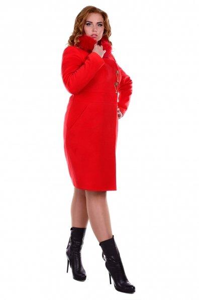 """Купить Пальто """"Магия Donna зима"""" оптом и в розницу"""