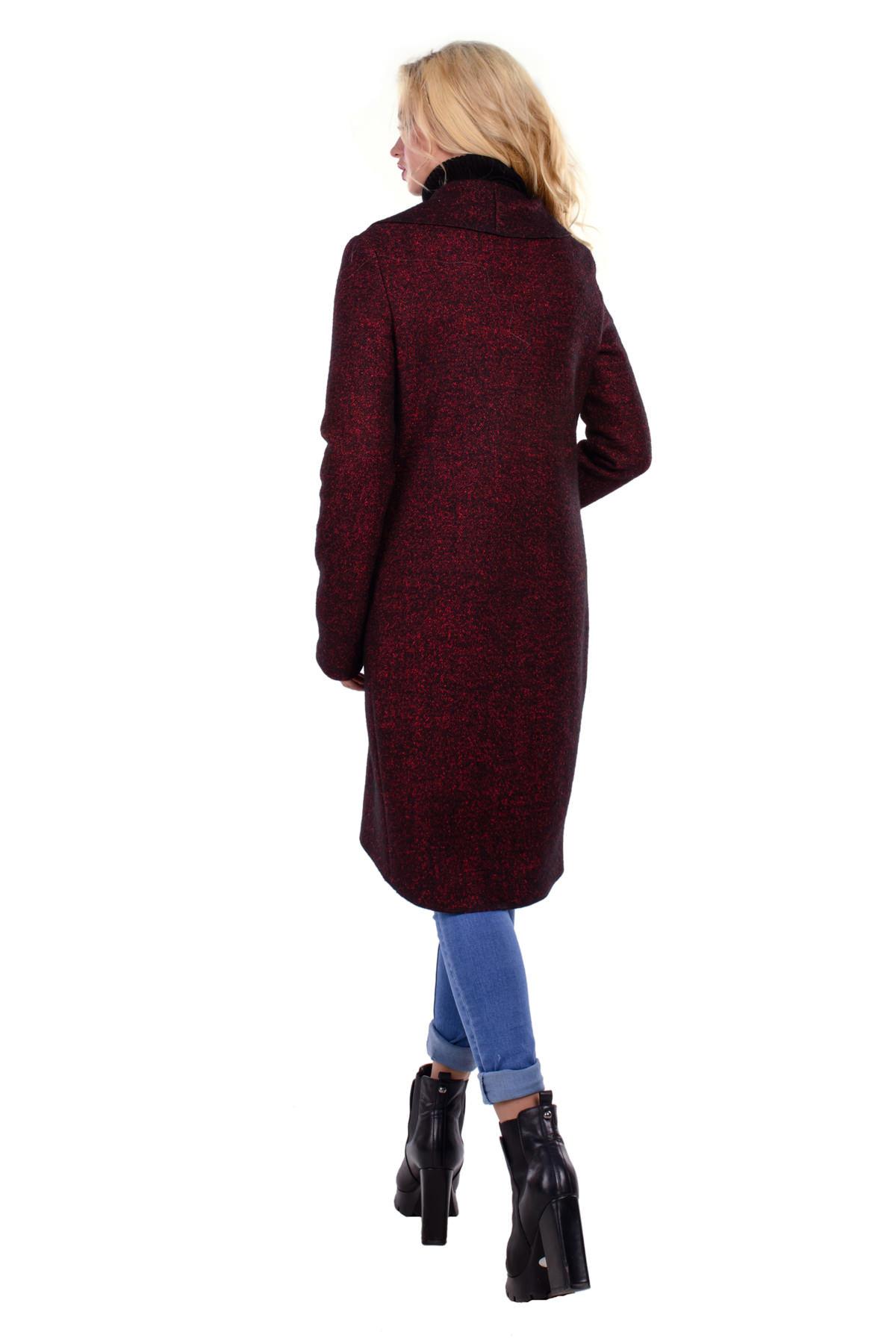 Модные женские свитера 2017 доставка