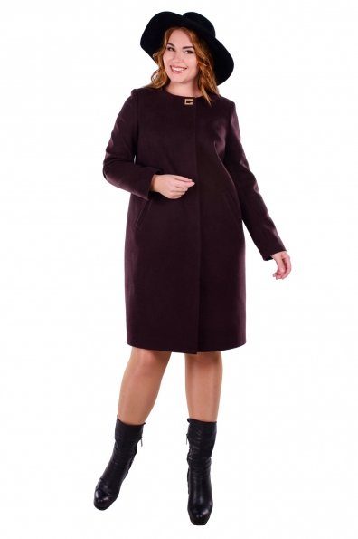 """Купить Пальто """"Фортуна лайт Donna"""" оптом и в розницу"""