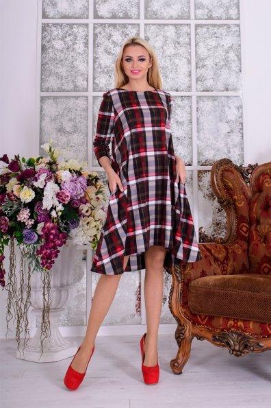 Марки женской одежды доставка