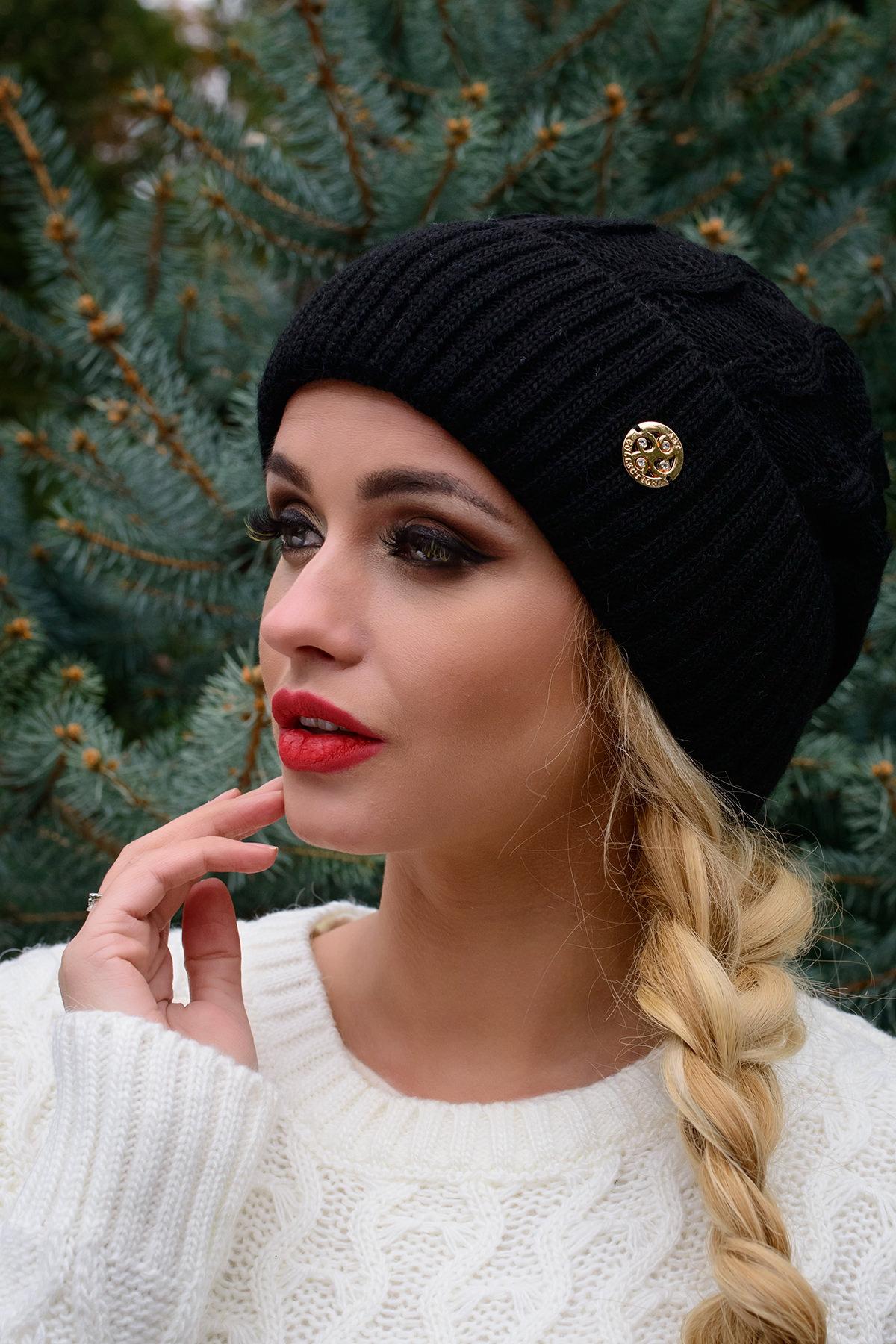 Купити шапка
