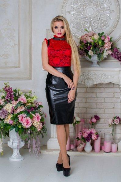 """Купить Платье """"Багира Line 4700"""" оптом и в розницу"""