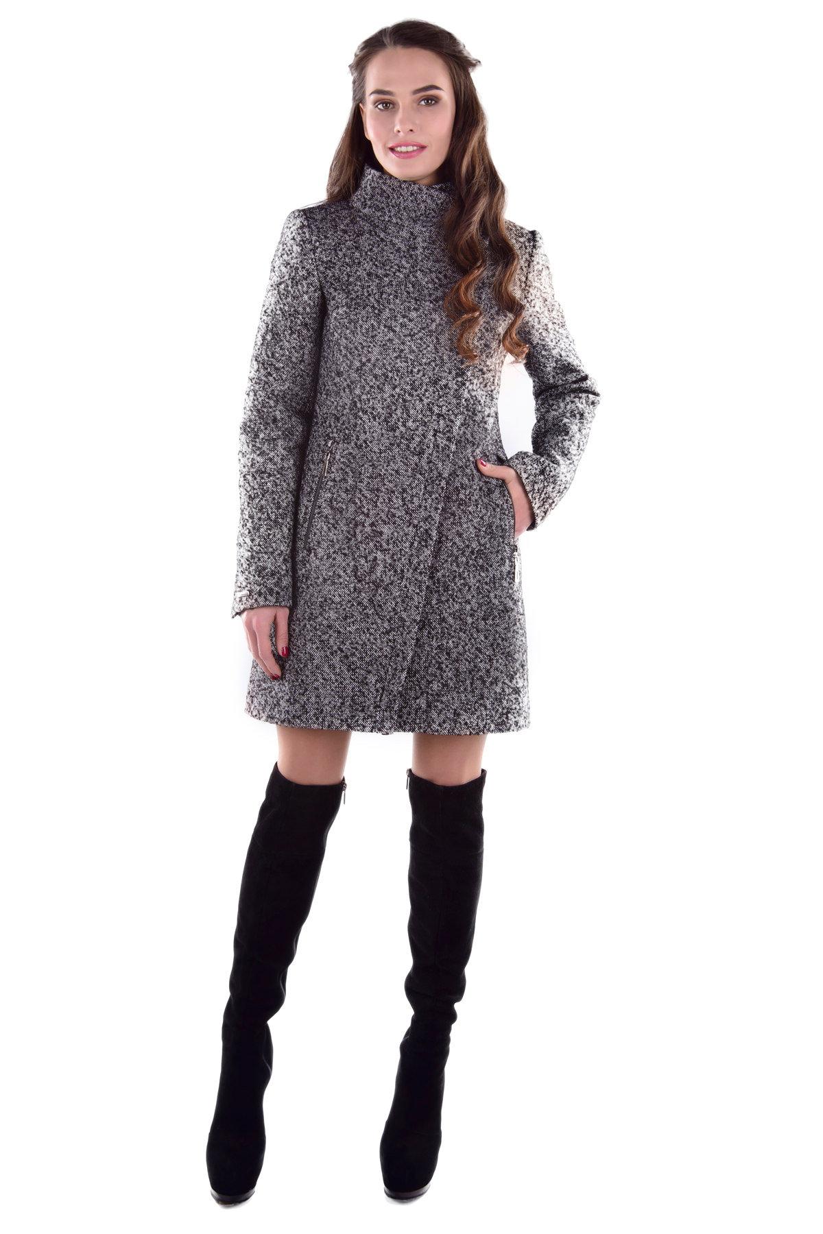 заказать пальто оптом Пальто Эльпассо 4485