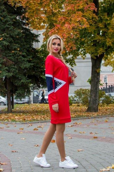 """Купить Платье """"Спайс кукуруза""""  оптом и в розницу"""