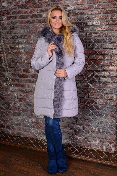 """Купить Пальто """"8801"""" оптом и в розницу"""