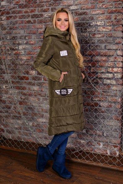 """Купить Пальто """"921"""" оптом и в розницу"""