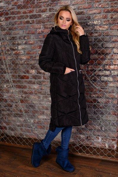 """Купить Пальто """"8163"""" оптом и в розницу"""