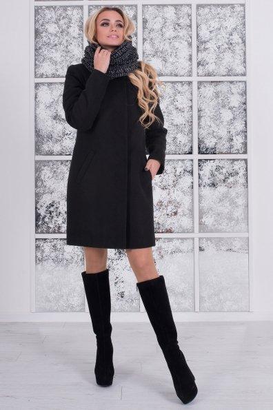 Купить верхнюю женскую одежду оптом от производителя
