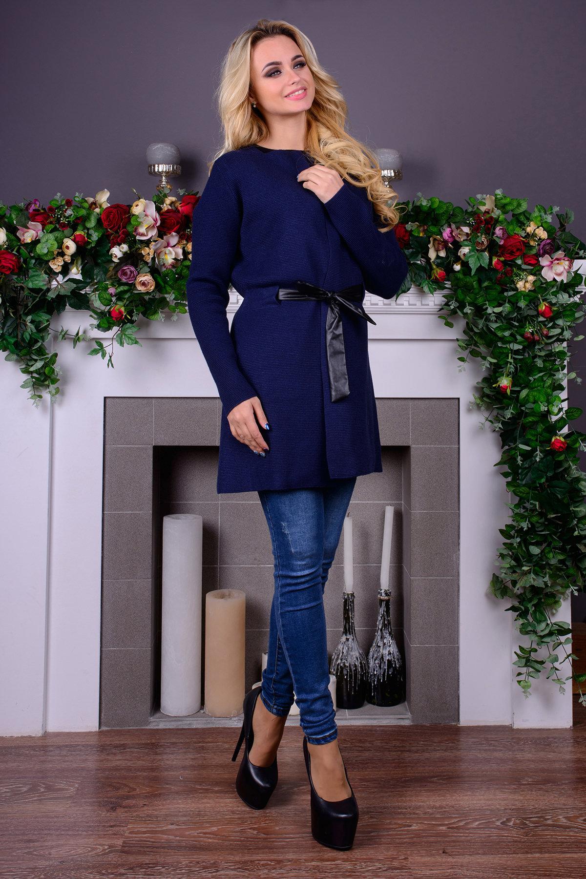 Юна стиль женская одежда интернет магазин yuna