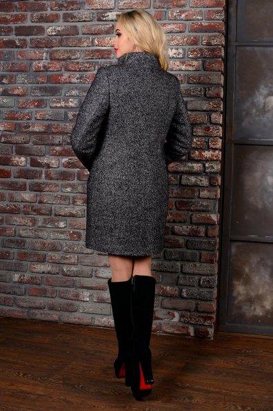 """Купить Пальто """"Фортуна 0881""""  оптом и в розницу"""