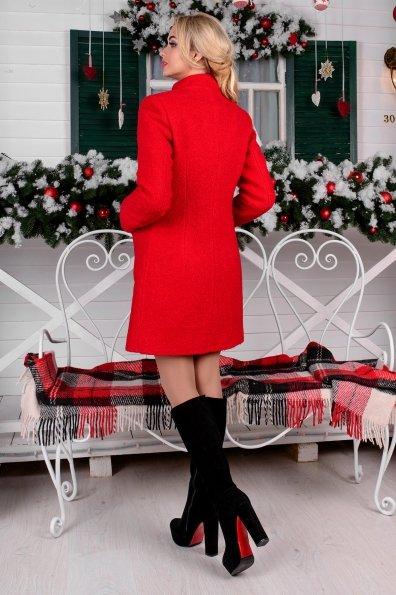 """Купить Пальто """"Мелини 0692"""" оптом и в розницу"""