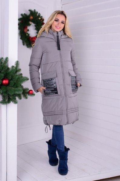Что модно в этом сезоне зимние пальто